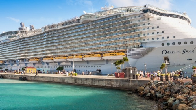 oasis-of-the-seas-royal-caribbean