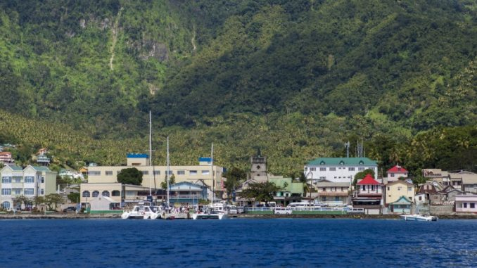 castries-st-lucia
