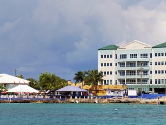 george-town-cayman-islands