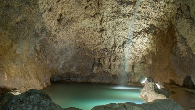 harrisons-cave-barbados